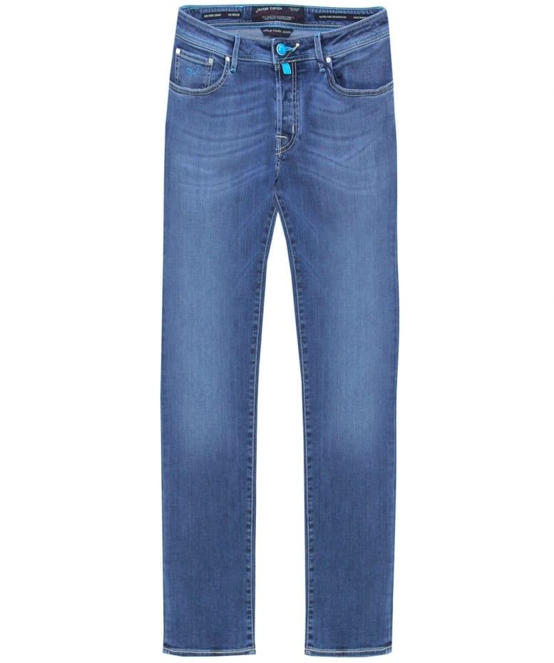 jacob-cohen-slim-fit-mid-wash-comfort-jeans-p807768-2045791_image