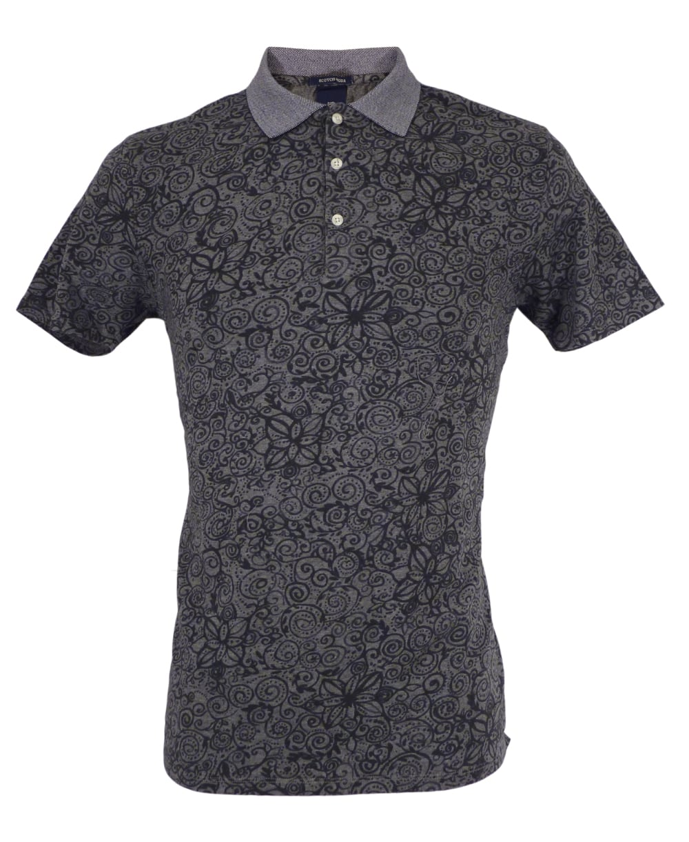 grey-floral-pattern-refined-polo-shirt-p58734-74048_zoom
