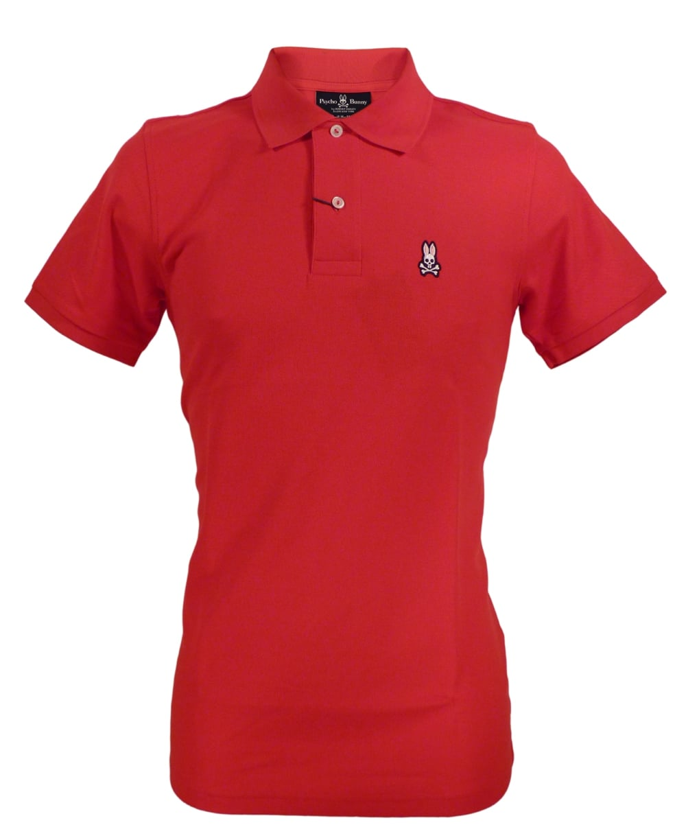 red-16kr00-pima-cotton-classic-polo-p59702-73159_zoom