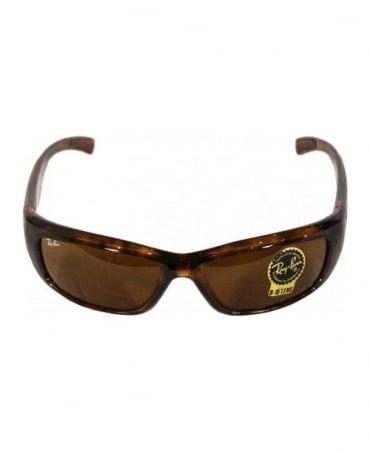 Ray-Ban T-Shell Sunglasses