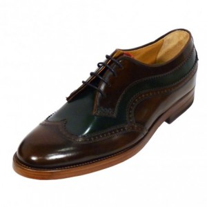 Oliver Sweeney Salento Shoes