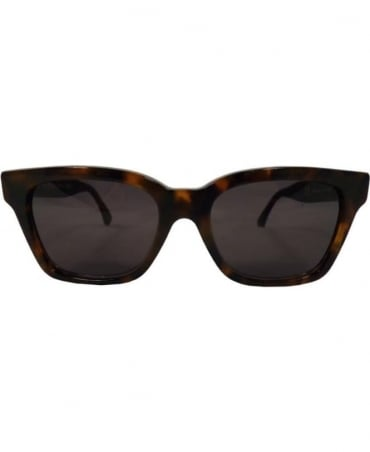 Retrosuperfuture America Classic Havana Sunglasses