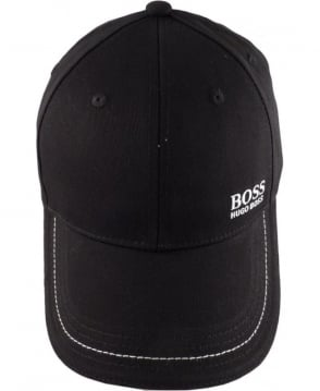 Hugo Boss Black 50245070 'Cap1' Cap