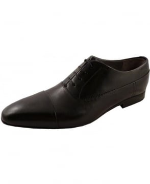 Hugo Black 50298378 C-Negolas Shoes
