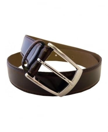 Hugo Boss Black Esily Belt