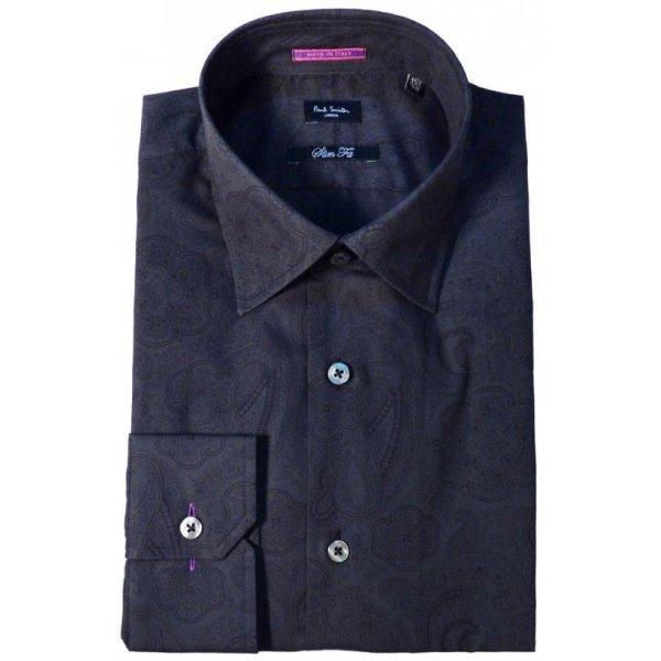 Shop for men's tuxedos, formalwear & formal attire including formal shirts, tuxedo vests & jackets, cummerbunds, braces & cufflink sets at Men's Wearhouse.