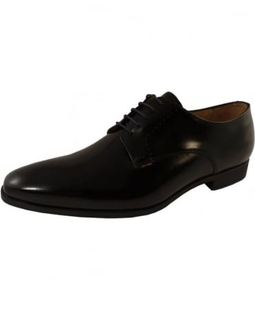 Paul Smith - Shoes Black High Shine 'Moore' SRXD M208 HSH Shoe