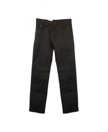 Hugo Boss Black Maine 1 Regular Fit Jeans