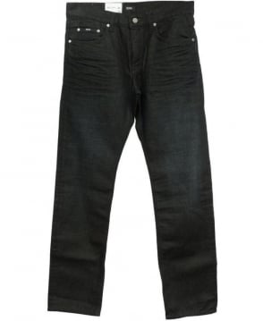 Hugo Boss Black Maine1 Regular Fit Jeans 50260734