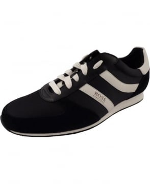 Hugo Boss Black Orland Runn Nypl 50315789 Trainer
