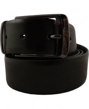Hugo Boss Black Reversible Ocar-CN 50307790 Belt