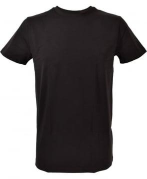Hugo Boss Black Slim Fit Crew Neck 'Ted' T/Shirt