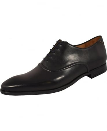 Paul Smith - Shoes Black SSXD-P151-OXFA Starling Oxford Shoe