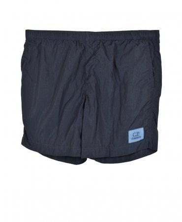 da02de0bbb Mens Designer Shorts | Mens Shorts | Buy Mens Shorts