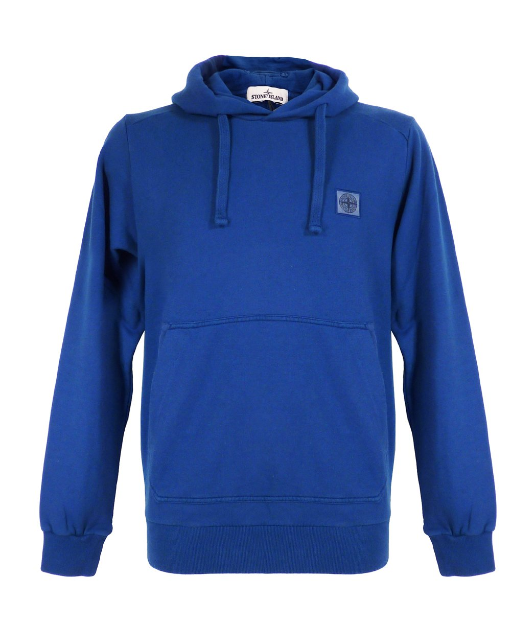 Blue Zip Up Hoodies. invalid category id. Blue Zip Up Hoodies. Product - You Can Pee Next To Me HB2 Opposition Adult Hoodie Sweatshirt. Product Image. Price $ Product - New Way - Crewneck That's What I Do Drink And Know Things Sweatshirt Large Royal Blue.