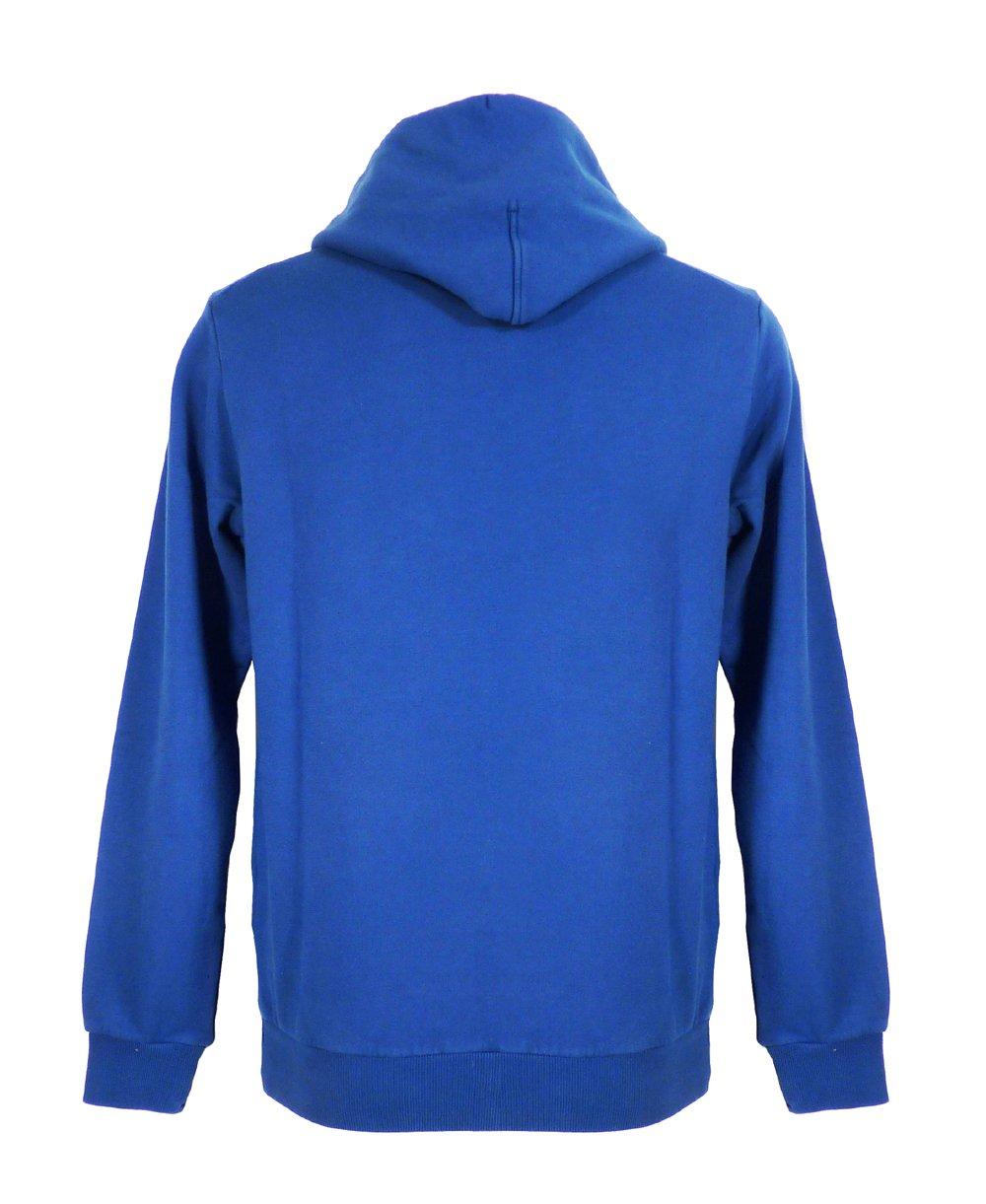 Find your adidas Blue - Sweatshirt at disborunmaba.ga All styles and colors available in the official adidas online store.