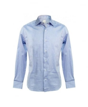Bonser Blue Montego YA77 Shirt