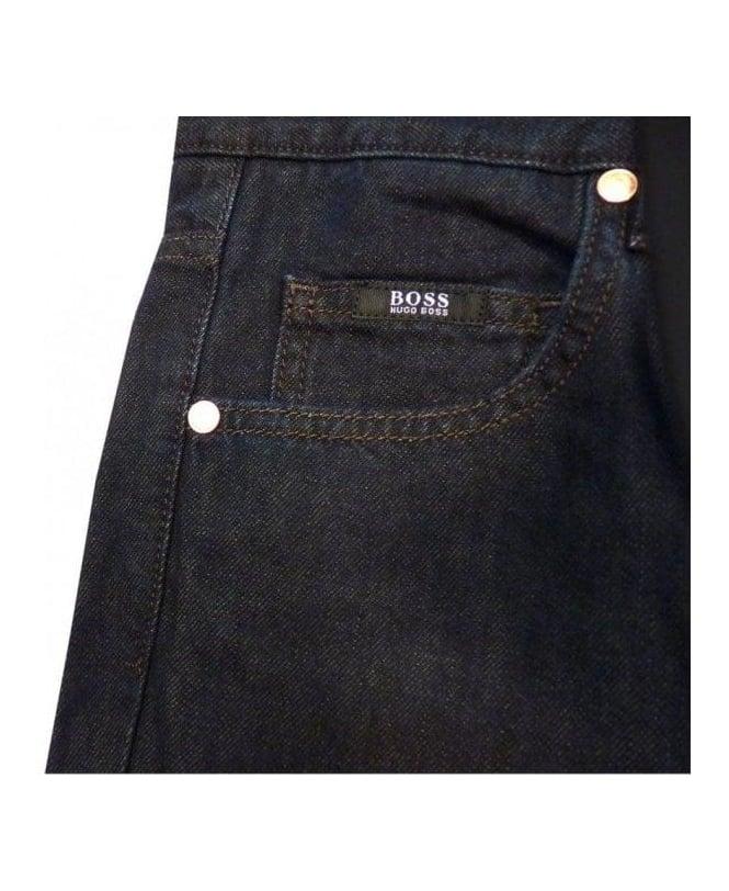 top brands affordable price huge sale Blue Regular Fit Kansas Jeans