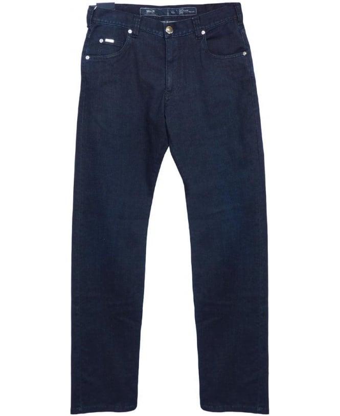 Armani Collezioni Blue V1J15WV J15 Jeans