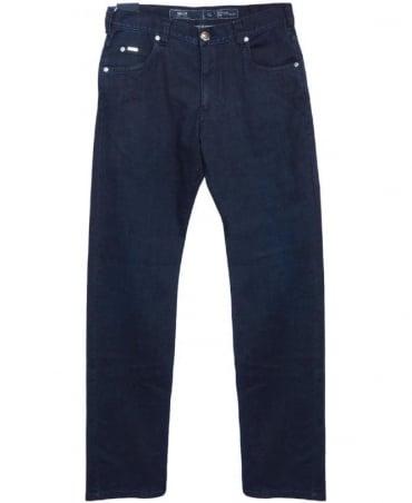Armani Blue V1J15WV J15 Jeans