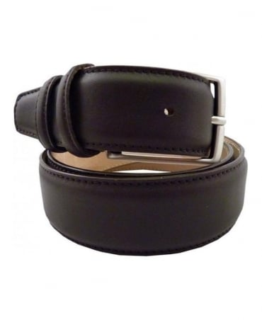 Robert Charles Brown 3751 Belt