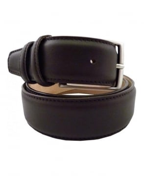 Robert Charles Brown 3751 Leather Belt