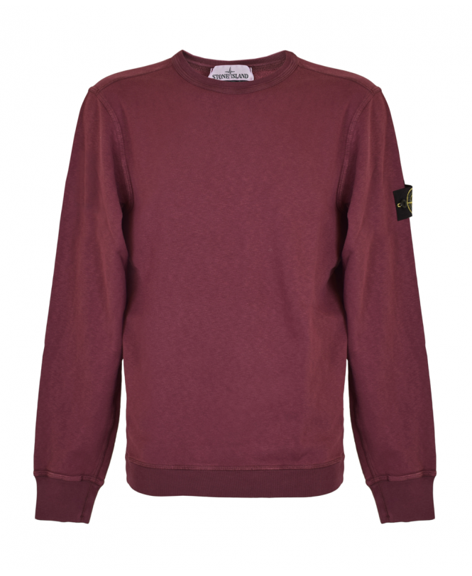 Free shipping Space Dye Geometric Pattern Crew Neck Sweater BURGUNDY M under $ in Cardigans & Sweaters online store. Best Graphic Crew Neck Sweatshirt Online and Neck Black Shirt Online for sale at metrdisk.cf