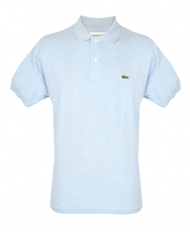 Chaland Chine Classic Fit Polo Shirt