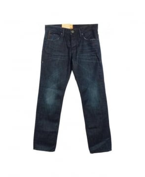Hugo Boss Dark Blue 24 Milano Dream Jeans