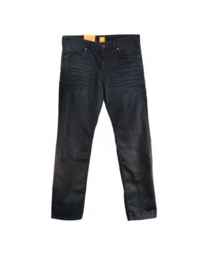 Hugo Boss Dark Blue Barcelona 50260782 Jeans