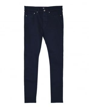 PS By Paul Smith Dark Blue Denim PTXD/401Z/704 Standard Fit Jean