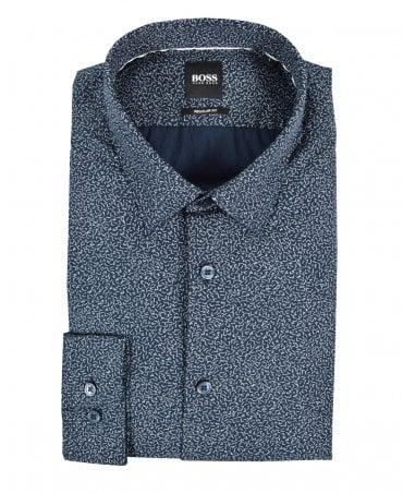 bbc90188 Men's Hugo Boss Shirts: Formal & Casual Shirts | Jonathan Trumbull
