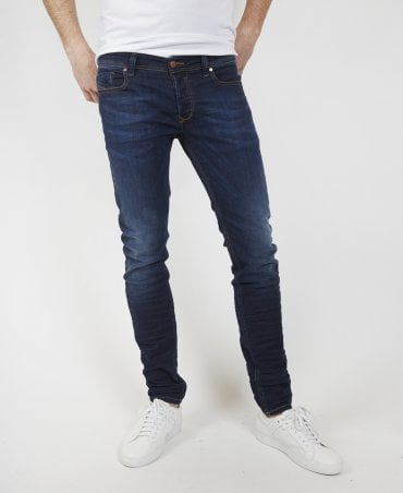 best service great deals 2017 variety styles of 2019 Diesel Jeans Sale