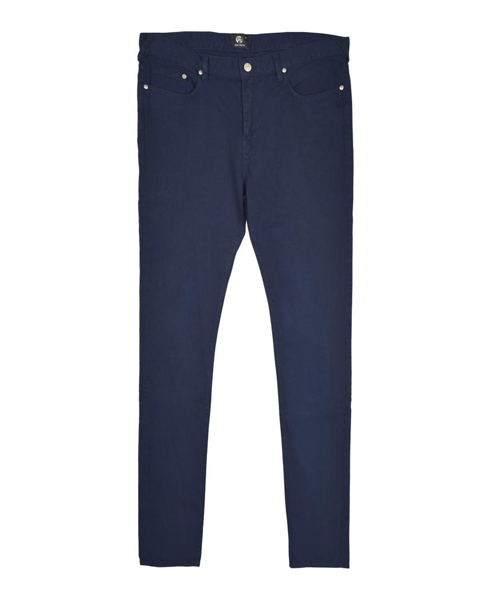 dark blue tapered fit jeans. Black Bedroom Furniture Sets. Home Design Ideas