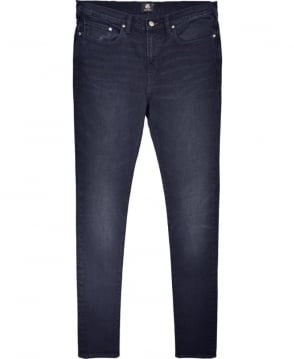 Paul Smith  Dark Indigo PSXD-301Z-304 Tapered Fit Jean