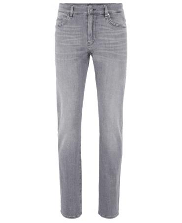 hugo boss jeans sale uk