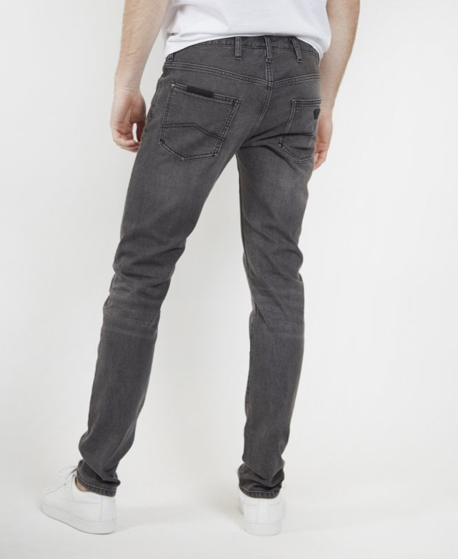 90ec906d0d Grey J10 Extra Slim Fit Jeans