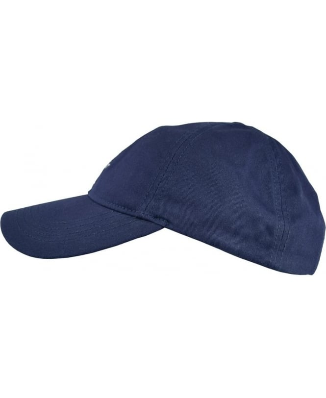5d82485f Navy Twill 90000 Adjustable Cotton Cap