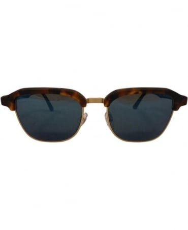 Retrosuperfuture Gonzo Team Sunglasses