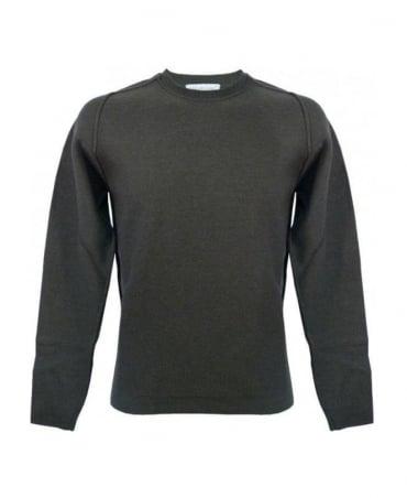 Esemplare Grey E23M1405130 Sweatshirt