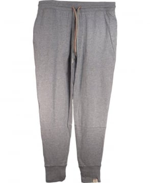 Paul Smith - Accessories Grey Jersey ANXA-0373B-U279 Sweat Pants