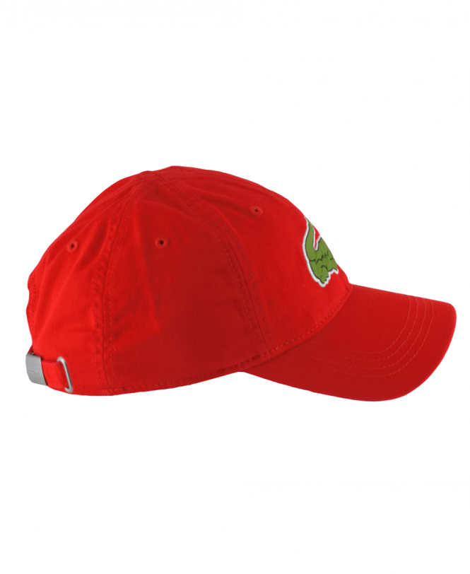 06f1bc3901e78 Rouge RK8217 Cap