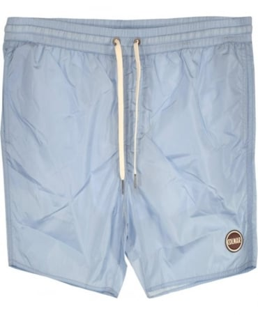 Colmar Originals Light Blue MU 7248 Swim Shorts