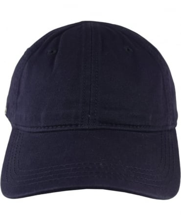 Marine RK9811 Adjustable Cotton Cap