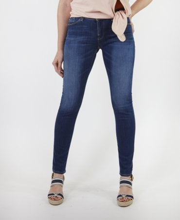 0d0c4577 Armani Jeans: Jeans and denims, Slim Fit, Classic Fit and more