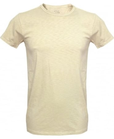 Replay Natural M6283 T-Shirt