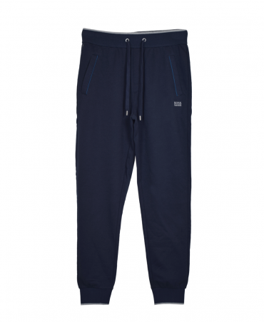 Navy 50378262 Authentic Pant