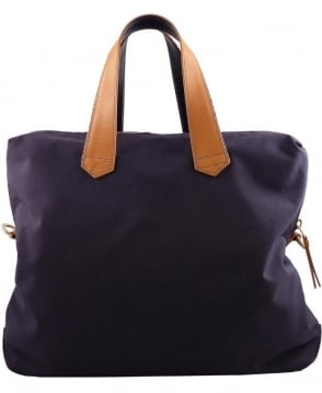 Paul Smith  Navy Business Folio Bag AKXA/1867/L589