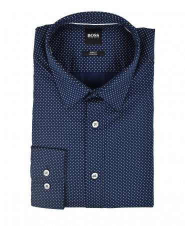 fbac613796b Boss Shirts Sale
