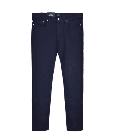 7fd3e8b6 Paul Smith Jeans Sale